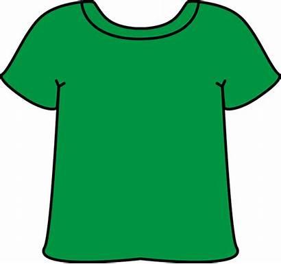 Tshirt Shirt Graphics Clip