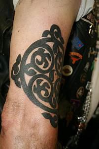 Perfect Tattoos Designs  Alamo City Tattoo Show 2010