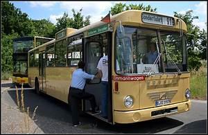 Bus Berlin Kassel : wagen 2437 vom traditionsbus berlin ist als pendelbus zwischen den werkst tten der u bahn und ~ Markanthonyermac.com Haus und Dekorationen