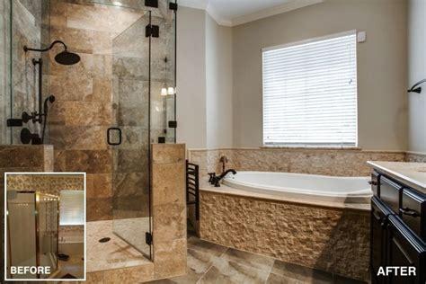 pinterest home renovation