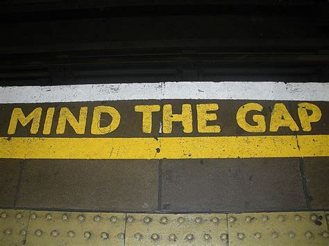 mind the gap doormat 297 best sandman and other stuff images on