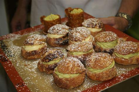 Cours De Cuisine Particulier - un cours de pâtisserie particulier scrap tour