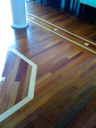 Creative Hardwood Flooring, Calgary, Alberta, Canada