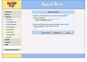 Gmx Rechnung Nicht Bezahlen : gmx telefonbuch suche ~ Themetempest.com Abrechnung