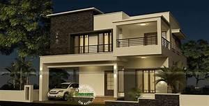 Storey House Design Philippines Ideas Phenomenal The