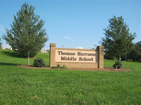 Thomas Harrison Middle School. Connecticut General Life Insurance Company Cigna. Treasure Valley Collision Fake Stock Account. Cheapest Regionally Accredited Online College. Life Insurance Quotes Term Kobe Beef New York. Automotive Service Council Scuba Network Nyc. Souriau Connection Technology. Meaningful Use Regulations Mass Text Service. Accounting Project Management
