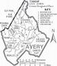 Avery County, North Carolina   Wiki   Everipedia