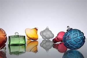 Boule De Noel De Meisenthal : histoire des boules de meisenthal ~ Premium-room.com Idées de Décoration