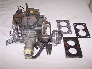 Carburetors For Sale    Page  61 Of    Find Or Sell Auto Parts