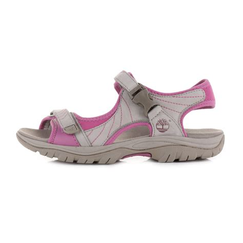 womens leather loafers womens timberland pond grey pink earthkeeper