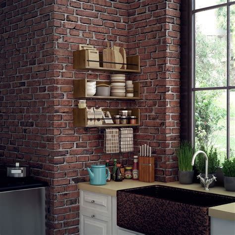 Spice Rack On Wall by Top 10 Types Of Spice Racks Buying Guide
