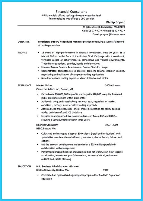 Oif Resume Definition by Appealing Formula For Wonderful Business Administration Resume