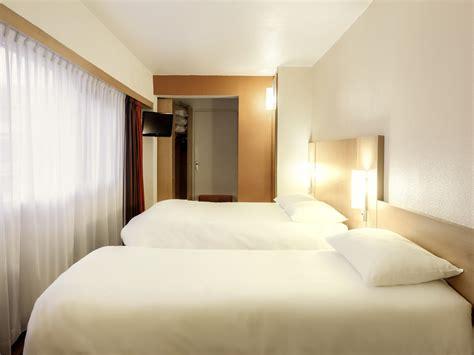 chambre hotel ibis hotel pas cher lille ibis lille centre grand place