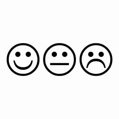 Sad Emoji Face Happy Clipart Faces Overly