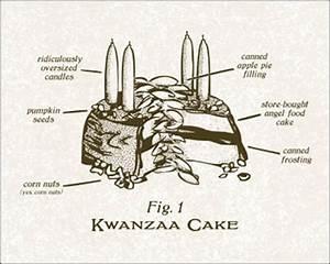 Kwanzaa Cake Random Pinterest Kwanzaa