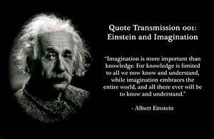 Educational Quotes that inspire – antonymallinson