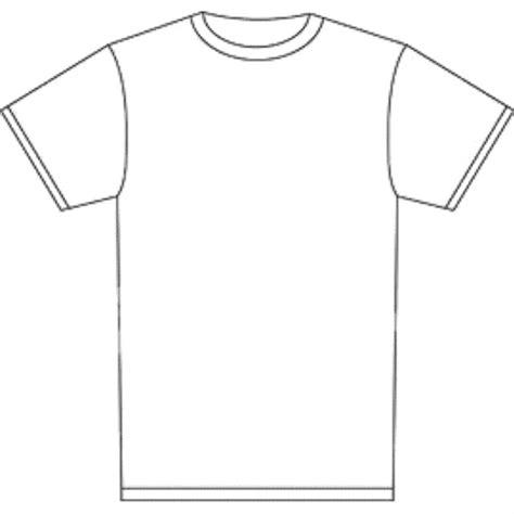 blank white shirt template joy studio design gallery