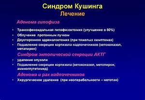 Исследования артериальной гипертонии