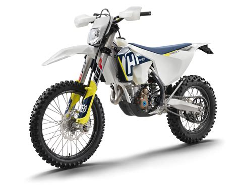 Review Husqvarna Fe 250 by 2018 Husqvarna Fe250 Review Total Motorcycle