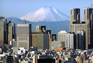 Five Signs That Japan's Long-Dead Real Estate Market Has ...
