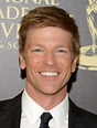 'The Young and The Restless' News: Burgess Jenkins Reveals ...