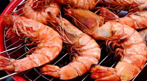 how to grill shrimp how to grill shrimp lobster and other shellfish today com