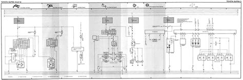 Mgte Wiring Harness Diagram Wellread
