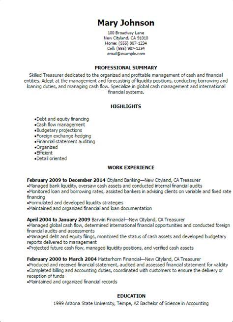 Write My Speech Livepaperhelp Cover Letter Plastic 1 Treasurer Resume Templates Try Them Now Myperfectresume