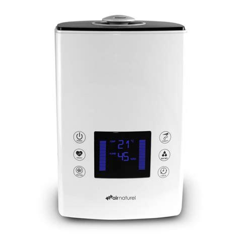 ou placer humidificateur chambre bebe clevair l 39 humidificateur d 39 air qui est bon pour la santé