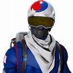Fortnite Ace Alpine Kor Outfit Skin Fnbr