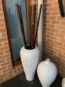 Vases For Bamboo Sticks by Vase Bamboo Sticks Gumtree Australia Free Local Classifieds