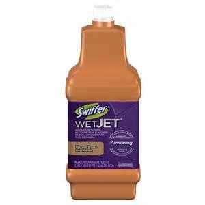 swiffer 42 2 oz hardwood floor cleaner lowe s canada
