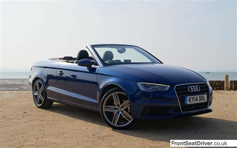 audi    technical specifications interior