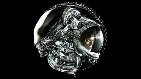 alien nostromo alien anthology wiki fandom