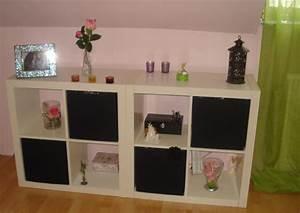 Lit Meuble Ikea : ma chambre d 39 ado 10 photos nineta ~ Premium-room.com Idées de Décoration