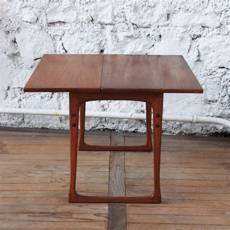 si鑒e d appoint table d appoint scandinave sven
