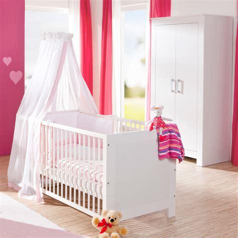 soldes chambre bébé davaus ikea chambre bebe soldes avec des idées