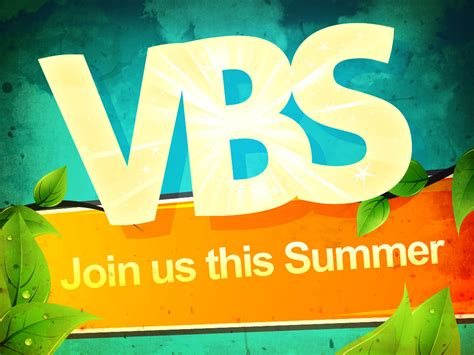 Ideas For Vbs 2015 by Vacation Bible School Vbs 2015 Reformation Lutheran Church