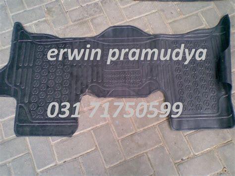Karpet Karet Mobil Grand Livina accessories mobil surabaya 3m auto