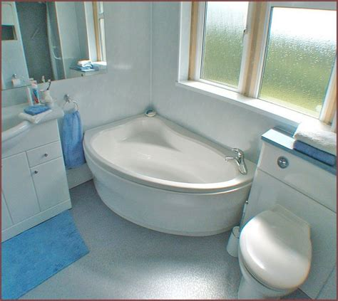 Small Bathtub Sizes by Home And Living Room Ideas Page 7 Home And House