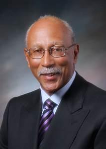 Detroit Mayor Dave Bing: 'Something Big' Coming From Feds ...