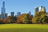 Central Park | Description, History, Attractions, & Facts ...