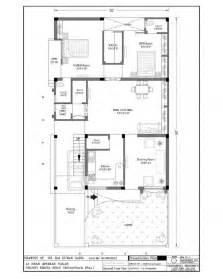 Unique Bedroom Decorating Ideas Single Story Modern House Plans In Sri Lanka Escortsea