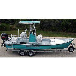 Boat Trailer Parts Victoria Tx by El Pescador Boat Information Page Powersportsmania