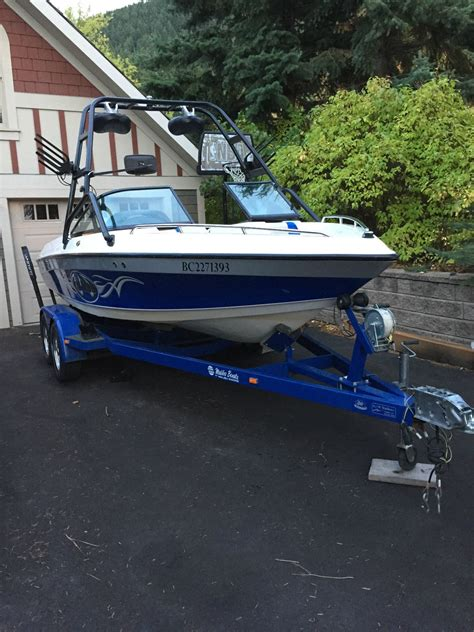 Malibu Lxi Boats For Sale by Malibu Wakesetter Lxi 2002 For Sale For 21 500 Boats