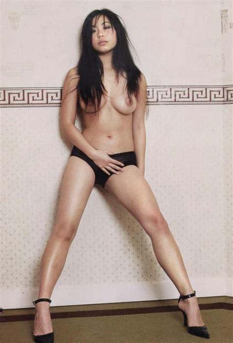 Nackt Michelle Estevez  Michelle Estevez