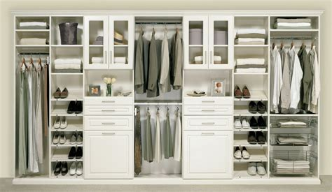 Closet Designs by Closets By Design Ikds Ca