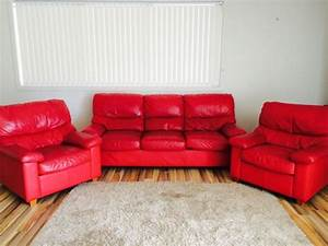 genuine leather couch from harvey norman sofas gumtree With sofa couch harvey norman