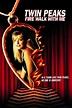 TWIN PEAKS: FIRE WALK WITH ME - Kiefer Sutherland