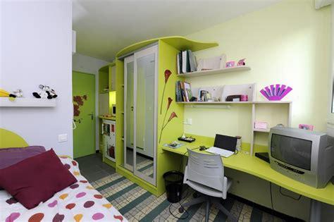 chambre universitaire montpellier résidence crous cité u colombière mtp 34 montpellier